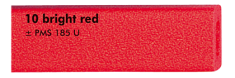 img_schaumfarbe_brightred.png