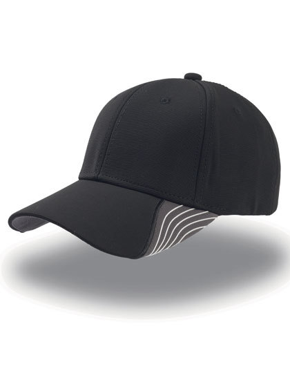 LSHOP Guardian Cap Black,Navy,White