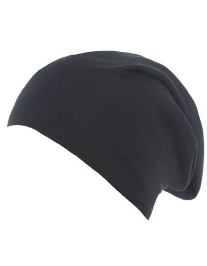 LSHOP Unisex Beanie Black,Sports Grey (Heather),White
