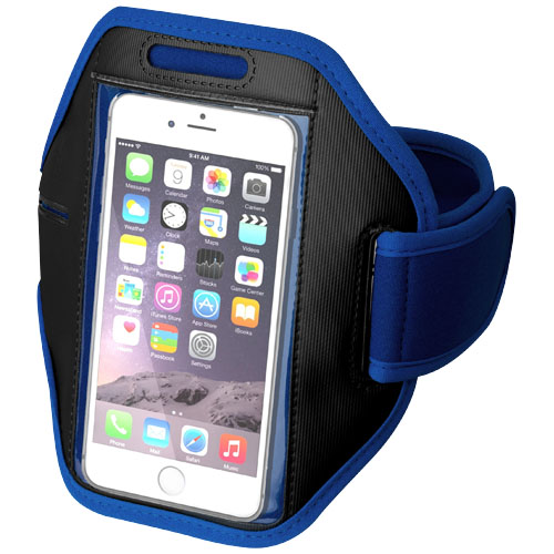PF Gofax Smartphone Touchscreen Armband