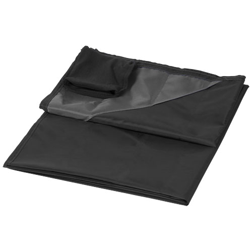 PF Stow and Go Outdoor Decke schwarz