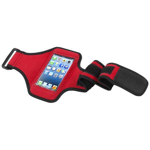 PF Protex Touchscreen Armband