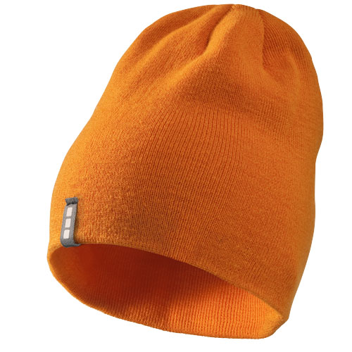 PF Level Beanie orange