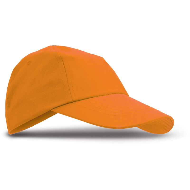 TOPPOINT Cap Polyester