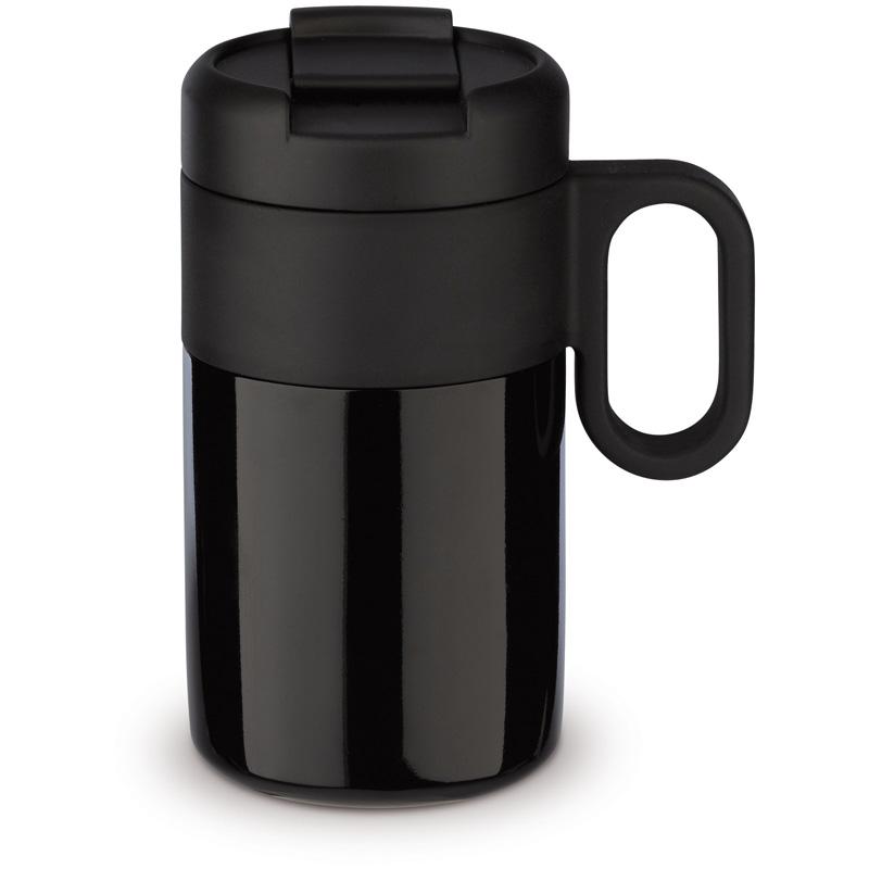 werbeartikel kaffeebecher